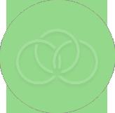green_button_temp