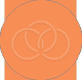 orange_button_temp